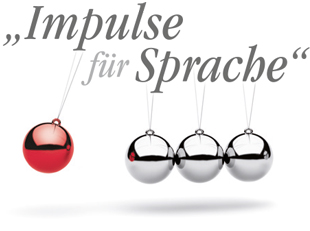 impulse fuer sprache